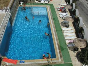 Photo of Eski Cesme Hotel