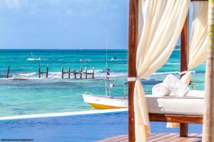 Photo of Artisan Senses Hotels Collection Riviera Maya  Adults Only