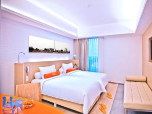 Photo of Harris Hotel Pontianak