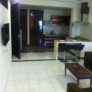 Photo of Apartment 171 Vasant Kunj