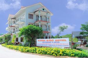 Photo of Kinh Bac Hotel