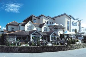 Photo of Hotel Kilkenny