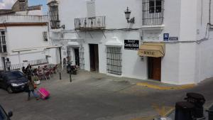 Photo of Hostal Cuesta De Belén