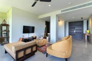 AYANA Residences Luxury Apartment, Apartments  Jimbaran - big - 128