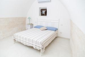 La Casetta Art Bed Food, Guest houses  Noci - big - 22