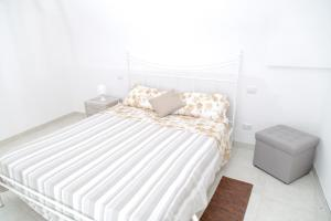 La Casetta Art Bed Food, Guest houses  Noci - big - 30
