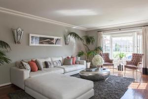 Photo of Onefinestay   Hollywood Apartments