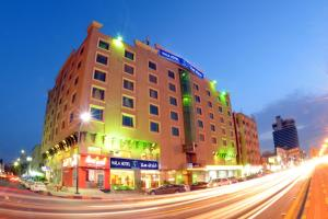 Photo of Hala Hotel Al Khobar