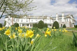 Ripon Hotels,  Accommodation in England