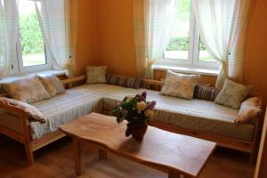 Photo of Zirņu Ielas Apartamenti