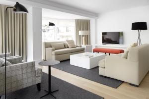 Photo of Enbata Apartment By Feel Free Rentals