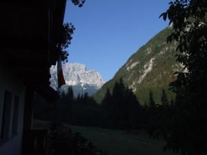 Photo of Agriturismo Prati Oitzinger