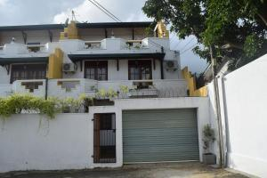 Photo of Coco Residence
