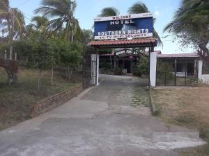 Photo of Hotel Noches Sureñas / Southern Nights Nicaragua