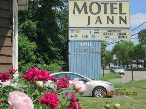 Photo of Motel Jann