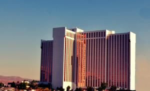 Indy`s Hotel/Condo at The Grand Sierra Resort