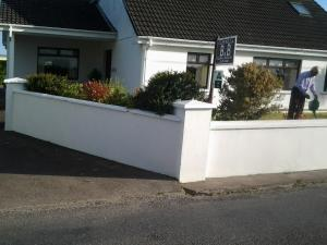 Photo of Clonvilla Bed & Breakfast
