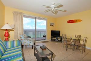 One-Bedroom Apartment with Sea View 1203E