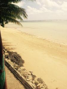 Photo of Vacations Beach Fale