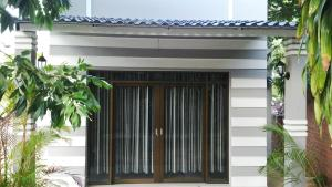 Photo of Thao Dung House 1