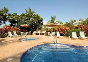 Wailea Grand Champions - Maui Rental Group