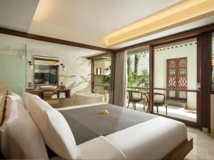 Photo of Alaya Resort Kuta