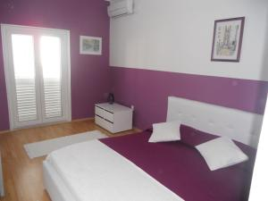 Apartamento with Sea View