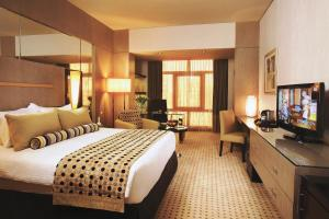 TIME Grand Plaza Hotel v Dubai – Pensionhotel - Hoteli