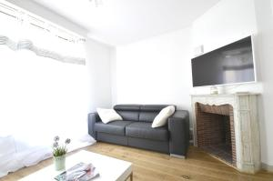 Photo of Appartement Champs Elysees 2