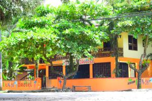 Photo of Lunas Hostel