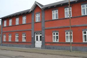 Photo of Two Bedroom Apartment Brogade 01