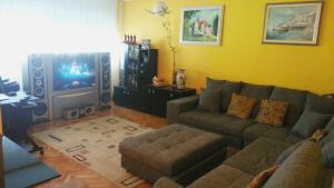 Photo of Apartment Ivana