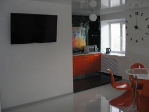 Photo of Like Home Apartment Zavadskogo
