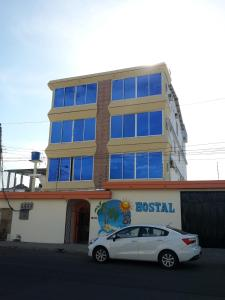 Photo of Hostal Milano