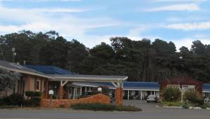 Photo of Coast Inn And Spa