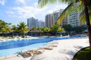 Photo of Resort Apartments Living In Rio