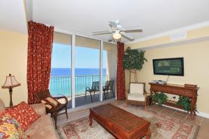 One-Bedroom Apartment with Gulf View - 1016