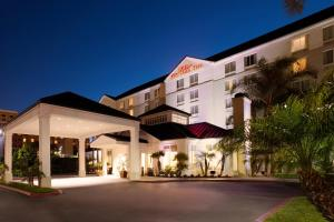 Photo of Hilton Garden Inn Anaheim/Garden Grove