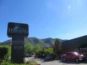 Photo of The Durango Downtown Inn