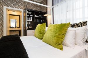 En-Suite Luxury Room