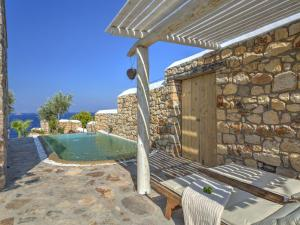Eirini Luxury Hotel Villas - 16 of 33