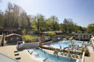 Photo of Mondorf Parc Hotel
