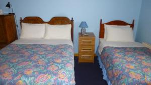 Lawndale House B&B, Bed & Breakfasts  Galway - big - 2