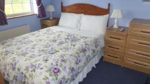 Lawndale House B&B, Bed & Breakfasts  Galway - big - 3