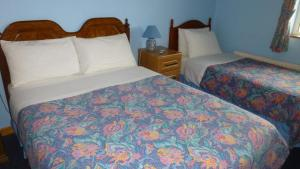 Lawndale House B&B, Bed & Breakfasts  Galway - big - 6
