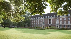 De Vere Venues Devonport House - 20 of 27