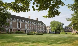 De Vere Venues Devonport House - 23 of 27