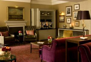 De Vere Venues Devonport House - 7 of 27