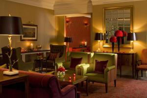 De Vere Venues Devonport House - 6 of 27