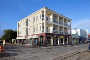 Photo of Central Hotel Bonaire